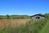 409 & 419 Hale Ridge Road - Photo 21