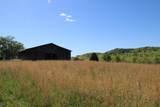 409 & 419 Hale Ridge Road - Photo 23