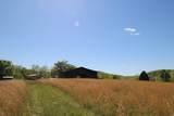 409 & 419 Hale Ridge Road - Photo 24