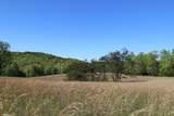 409 & 419 Hale Ridge Road - Photo 27