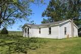 409 & 419 Hale Ridge Road - Photo 3
