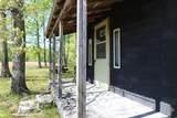 409 & 419 Hale Ridge Road - Photo 45