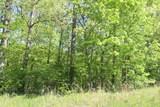 409 & 419 Hale Ridge Road - Photo 47