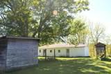 409 & 419 Hale Ridge Road - Photo 5