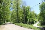 409 & 419 Hale Ridge Road - Photo 52