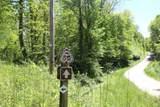 409 & 419 Hale Ridge Road - Photo 53