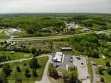 0000 Hal Rogers Parkway - Photo 10
