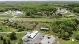0000 Hal Rogers Parkway - Photo 2