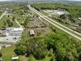 0000 Hal Rogers Parkway - Photo 3