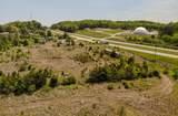 0000 Hal Rogers Parkway - Photo 4