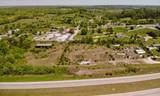 0000 Hal Rogers Parkway - Photo 5