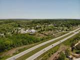 0000 Hal Rogers Parkway - Photo 6