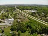 0000 Hal Rogers Parkway - Photo 9