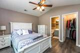 1201 Red Stone Drive - Photo 17