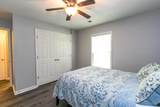 1201 Red Stone Drive - Photo 22