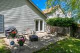 1201 Red Stone Drive - Photo 26