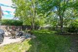 1201 Red Stone Drive - Photo 27