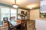 1201 Red Stone Drive - Photo 4