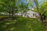 1201 Red Stone Drive - Photo 5