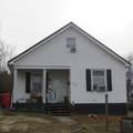 418 Elmarch Street - Photo 1
