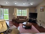 953 Lily Road - Photo 3