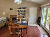 953 Lily Road - Photo 6