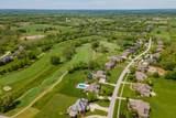 203 Golf Club Drive - Photo 79