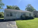 419 Parkside Drive - Photo 3