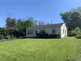 419 Parkside Drive - Photo 4