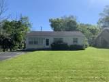 419 Parkside Drive - Photo 5