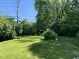 419 Parkside Drive - Photo 60