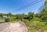 230 Harvieland Road - Photo 33
