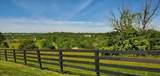Lot 103 Herrington Hills Drive - Photo 2