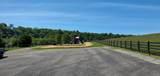 Lot 103 Herrington Hills Drive - Photo 22
