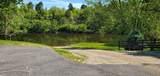 Lot 103 Herrington Hills Drive - Photo 23