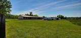 Lot 103 Herrington Hills Drive - Photo 25