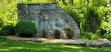 Lot 103 Herrington Hills Drive - Photo 26