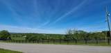 Lot 103 Herrington Hills Drive - Photo 3