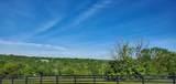 Lot 103 Herrington Hills Drive - Photo 4