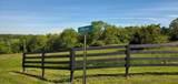 Lot 103 Herrington Hills Drive - Photo 7