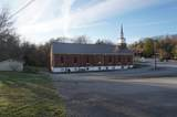 65-Hwy Ky-192 - Photo 19