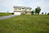 112 Meadow View - Photo 1