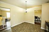 112 Meadow View - Photo 14