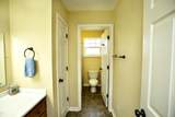 112 Meadow View - Photo 15