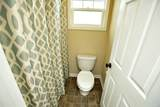 112 Meadow View - Photo 16