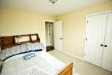 112 Meadow View - Photo 19