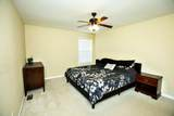 112 Meadow View - Photo 22