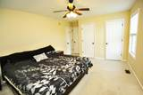 112 Meadow View - Photo 23
