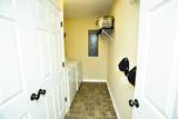 112 Meadow View - Photo 25