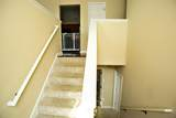 112 Meadow View - Photo 26